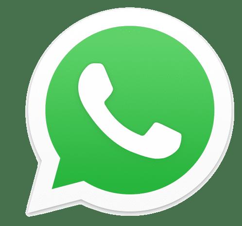 WhatsApp de Boat Charter Menorca S.L.